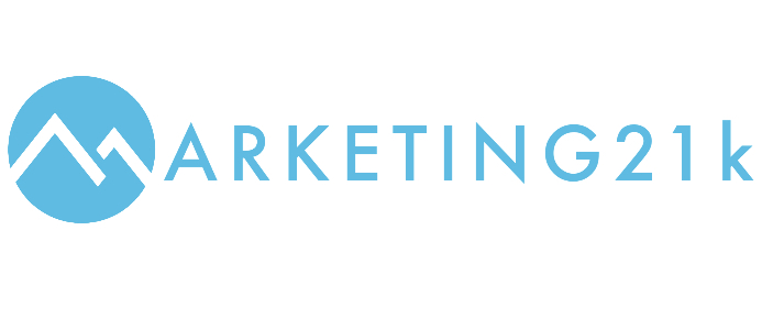 Marketing21K